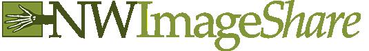 Northwest ImageShare logo